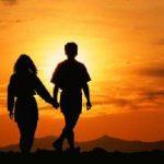 como tener una relación de pareja sana