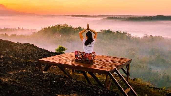 samskara yoga